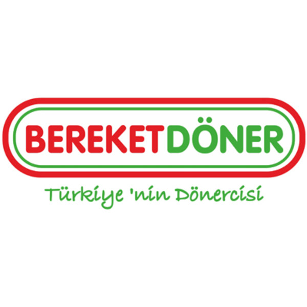 BEREKET DÖNER