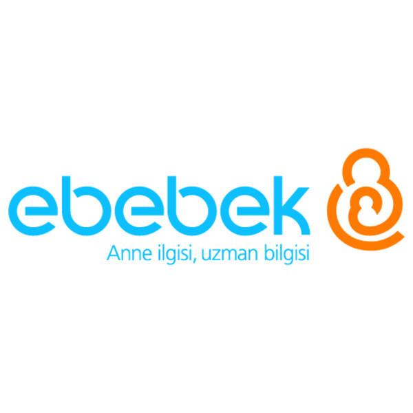 E- BEBEK