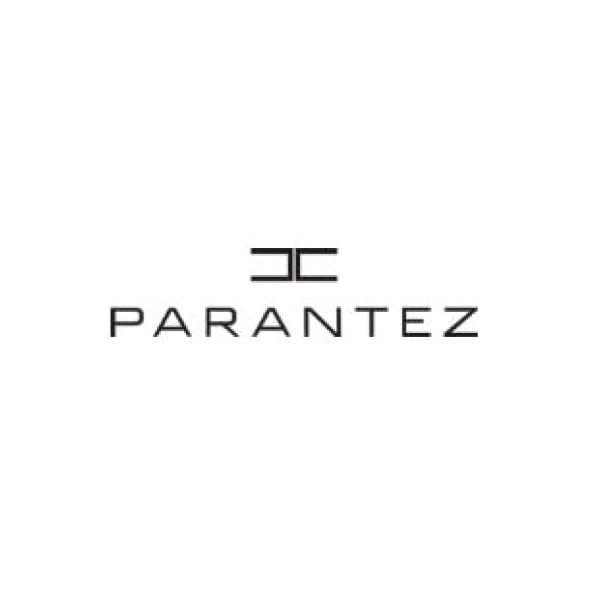 PARANTEZ