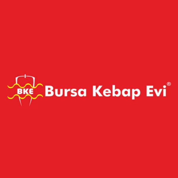 BURSA KEBAP EVİ