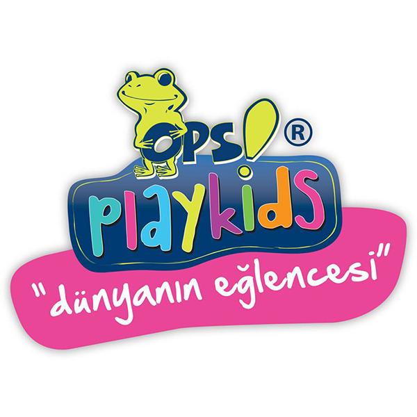 OPS PLAY KİDS