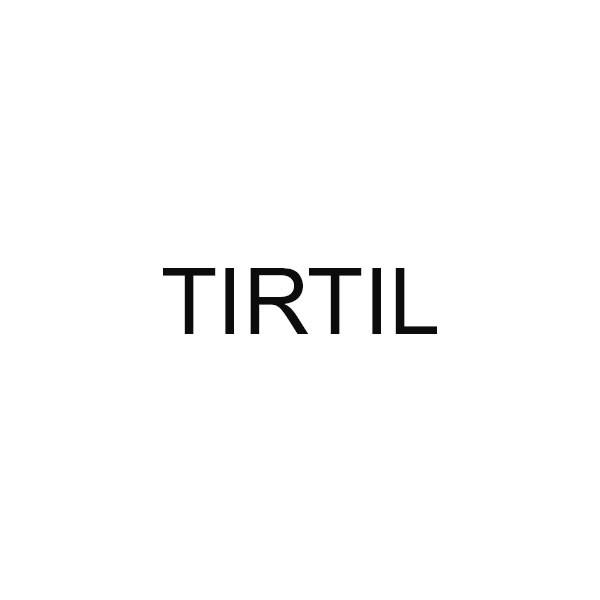 TIRTIL