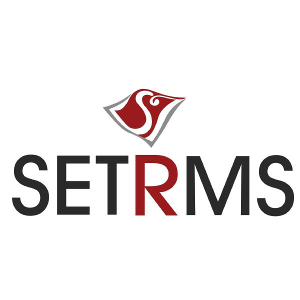 SETRMS