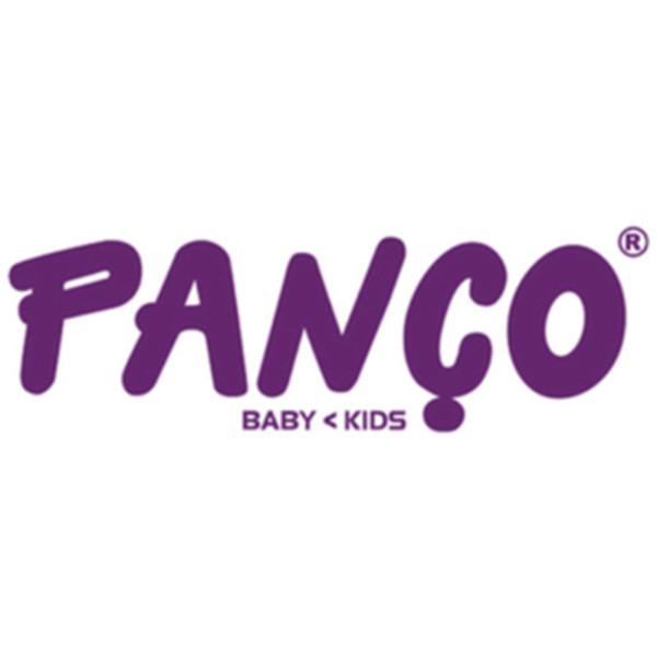 PANÇO