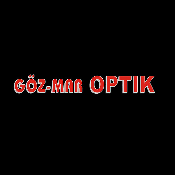 GÖZ-MAR OPTIK