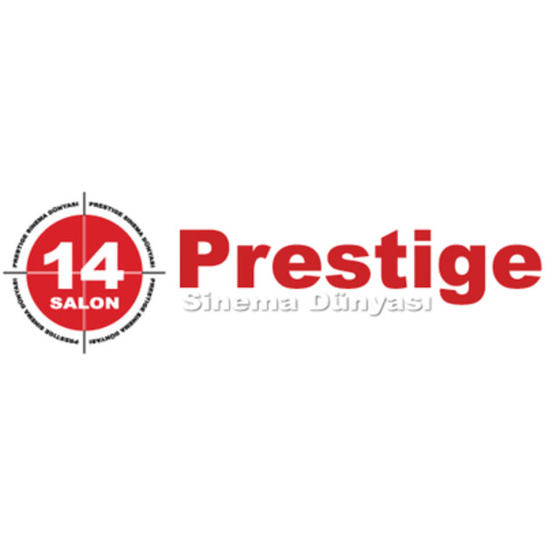 PRESTİGE CİNEMA