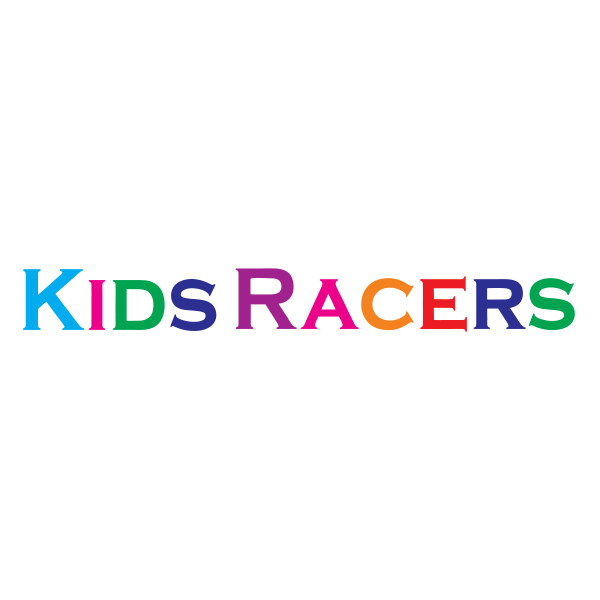 KİDS RACERS