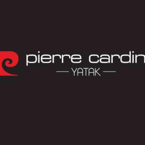 PIERRE CARDIN YATAK