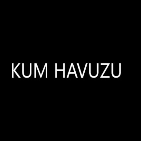 KUM HAVUZU
