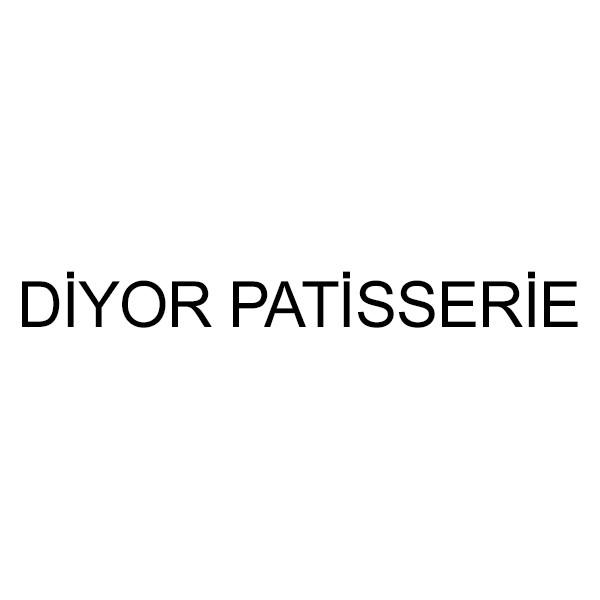 DİYOR PATİSSERİE