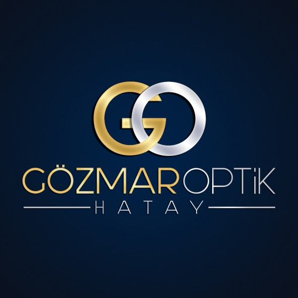 GÖZMAR OPTİK