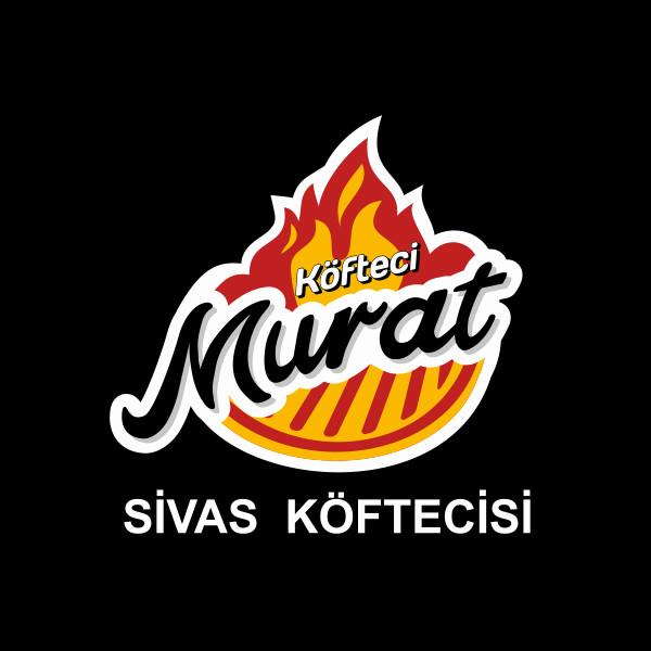 Sivas Köftecisi Murat
