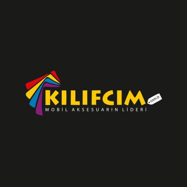 KILIFCIM