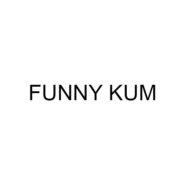 FUNNY KUM