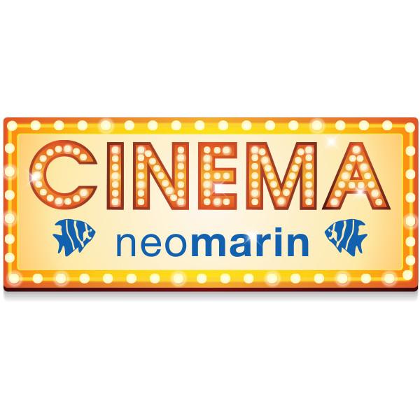 CINEMA NEOMARIN