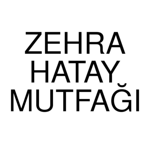 ZEHRA HATAY MUTFAĞI