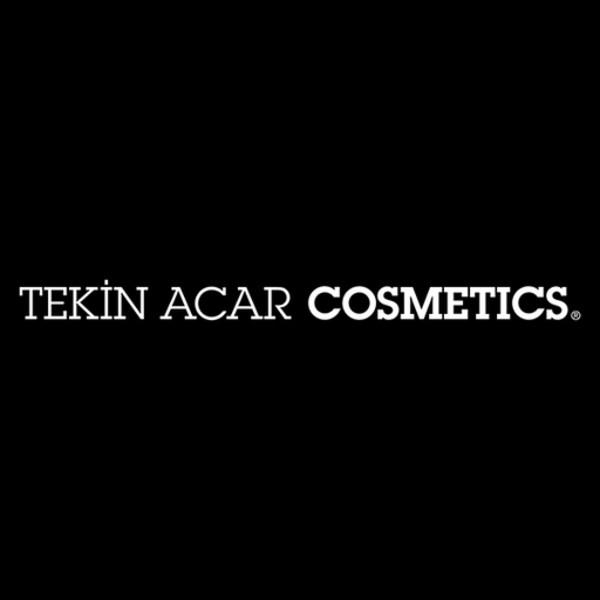 Tekin Acar Cosmetics