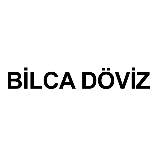 BİLCA DÖVİZ CHANGE OFFICE
