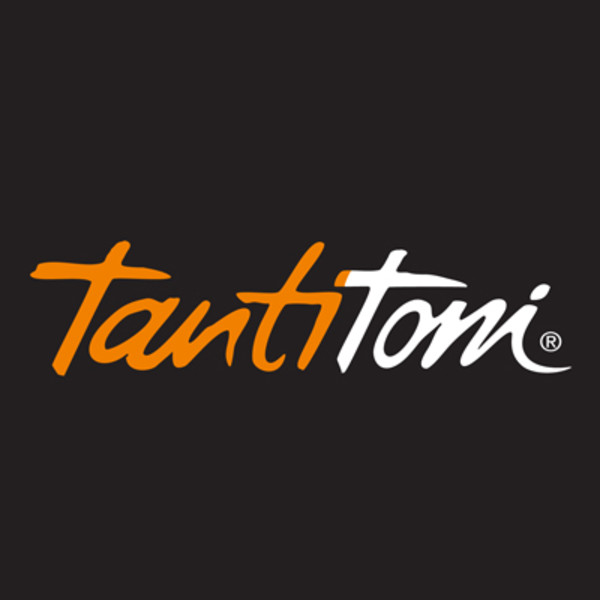 TANTİTONİ