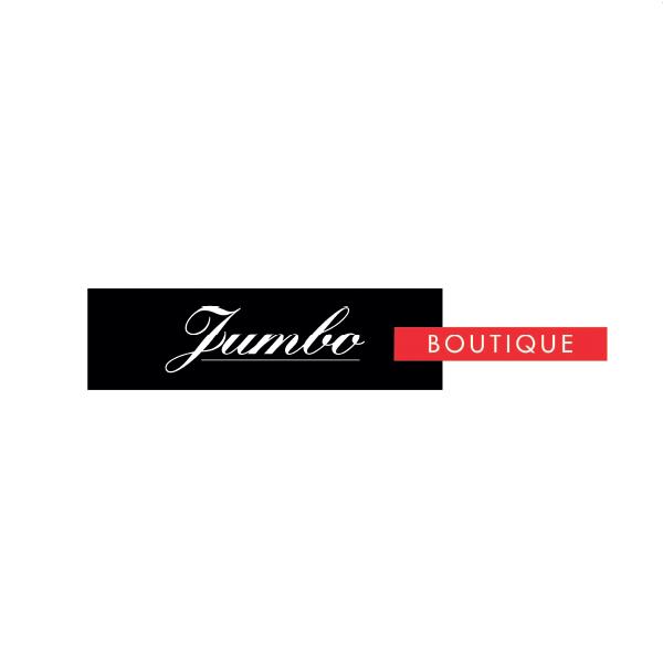 JUMBO BOUTIQUE
