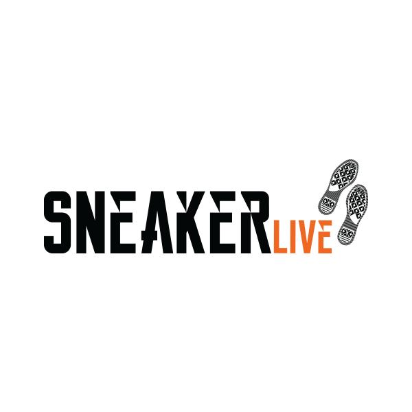 SNEAKER LIVE