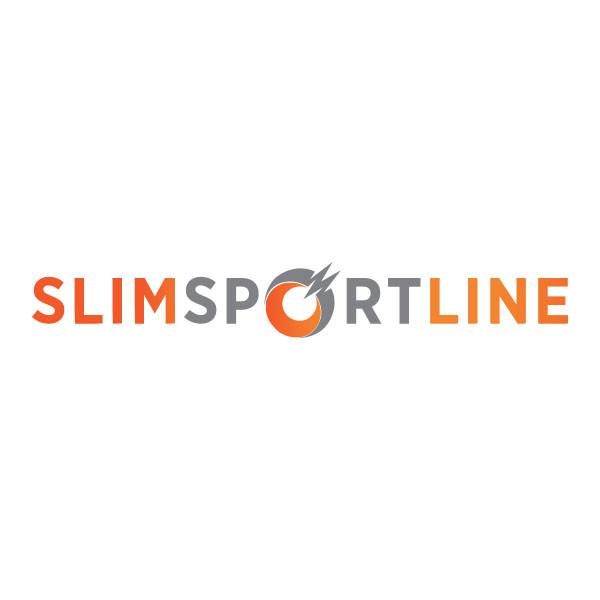 SLIM SPORT LINE
