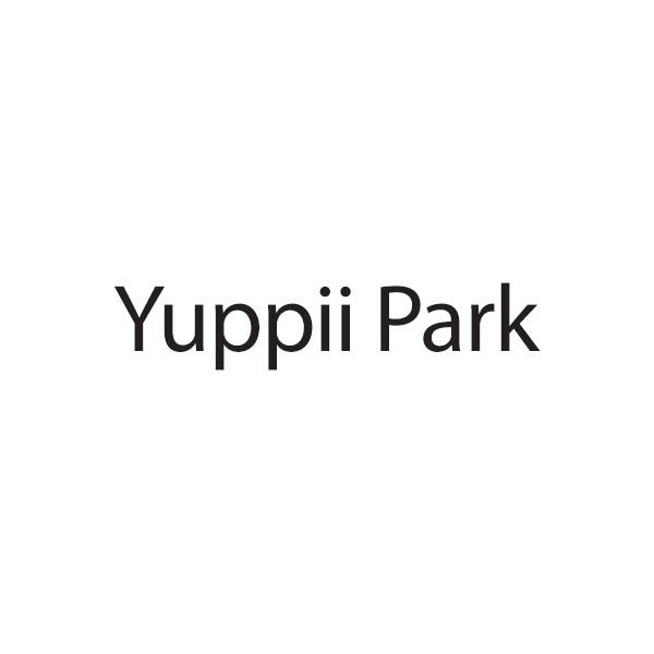 Yuppii Park Çocuk Oyun ve Eğlence Merkezi