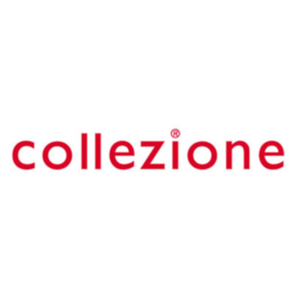 COLLEZIONE