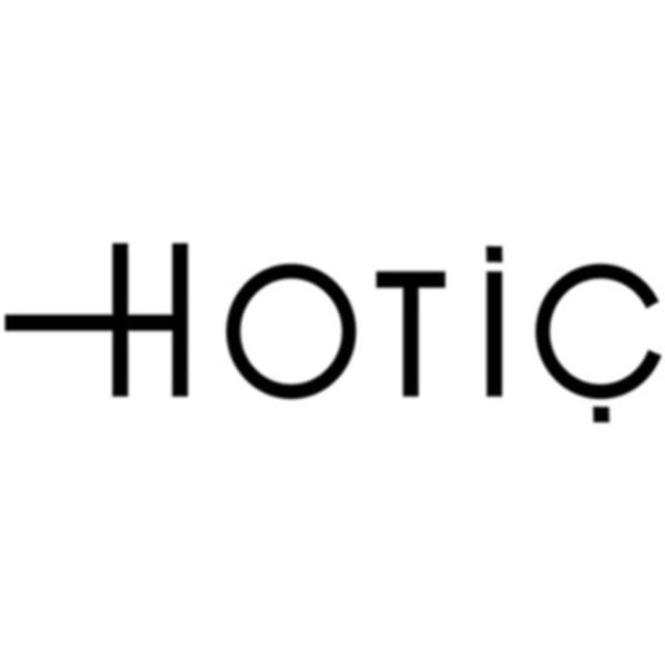 HOTİÇ