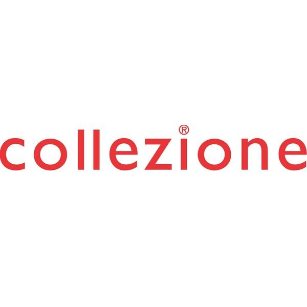 COLLEZİONE