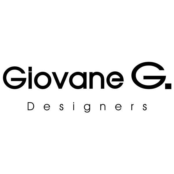 GIOVANE G.