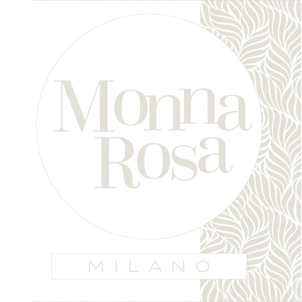MONNA ROSA