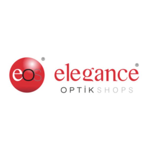 Elegance Optik
