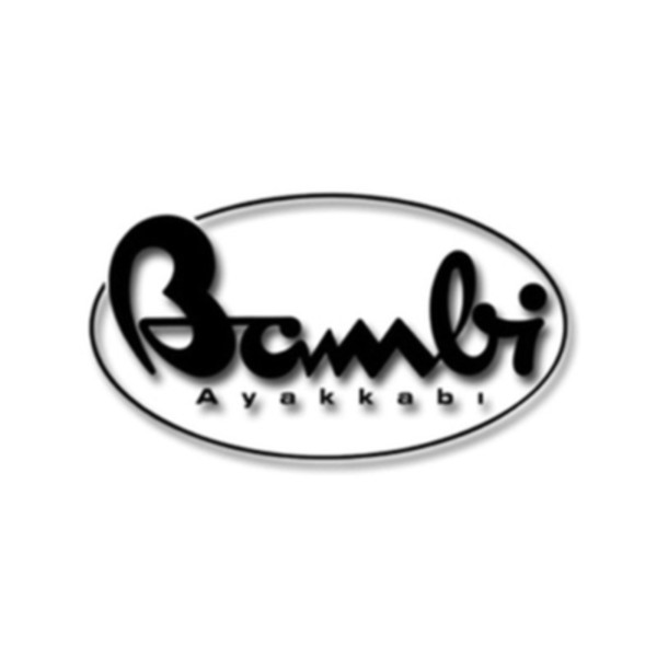 BAMBİ