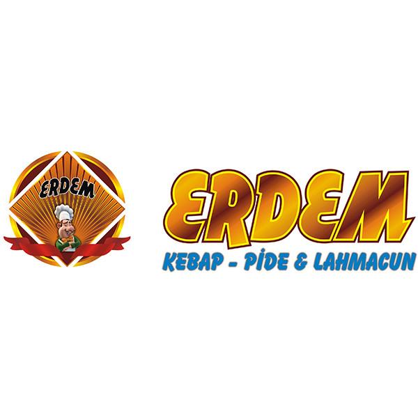 ERDEM KEBAP
