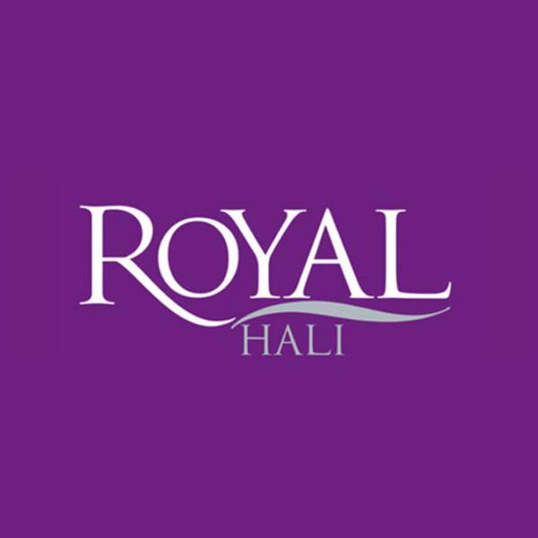 ROYAL HALI