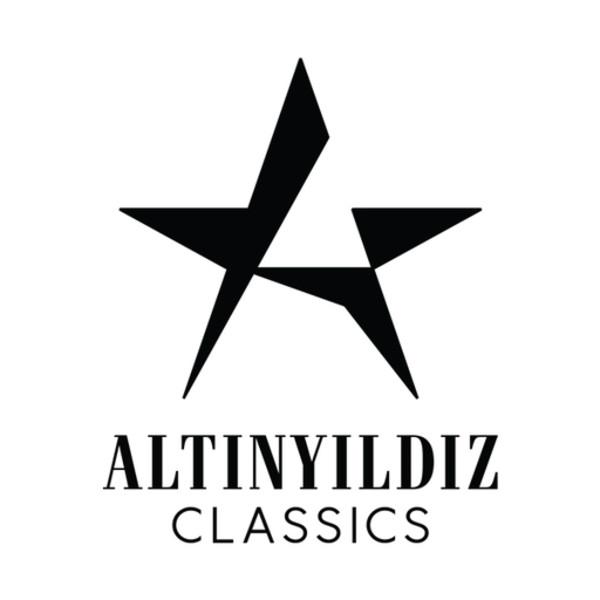 ALTINYILDIZ-BEYMEN CLASSIC