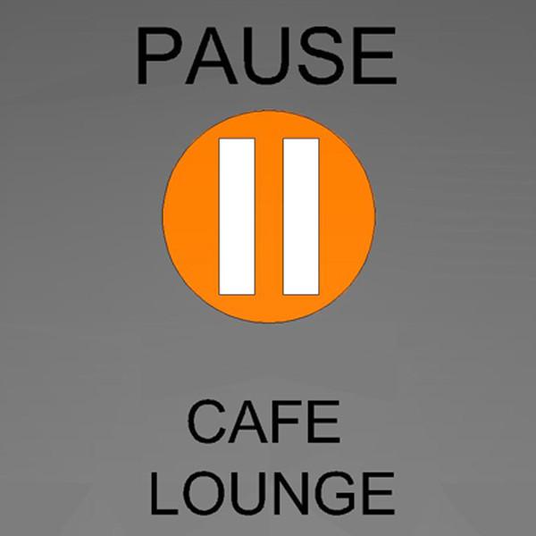 Pause Cafe Lounge