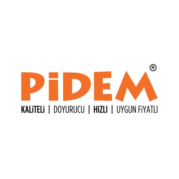 PİDEM