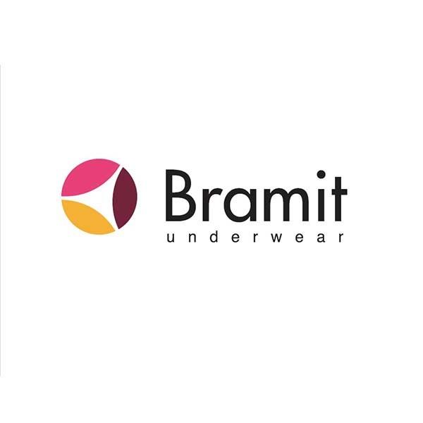 Bramit
