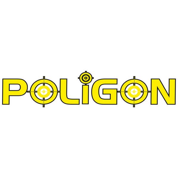 POLİGON