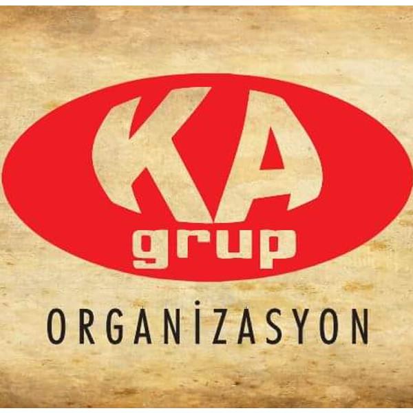 Ka-Grup Organizasyon