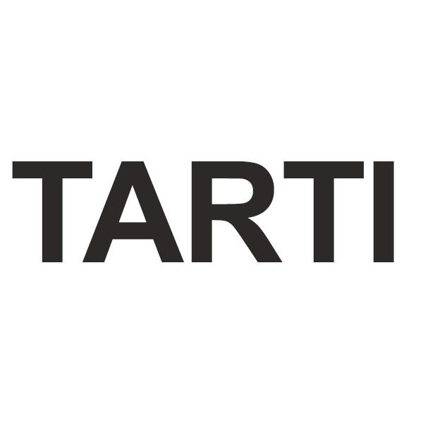 TARTI