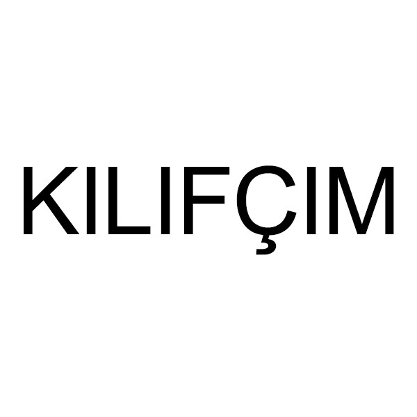 KILIFÇIM