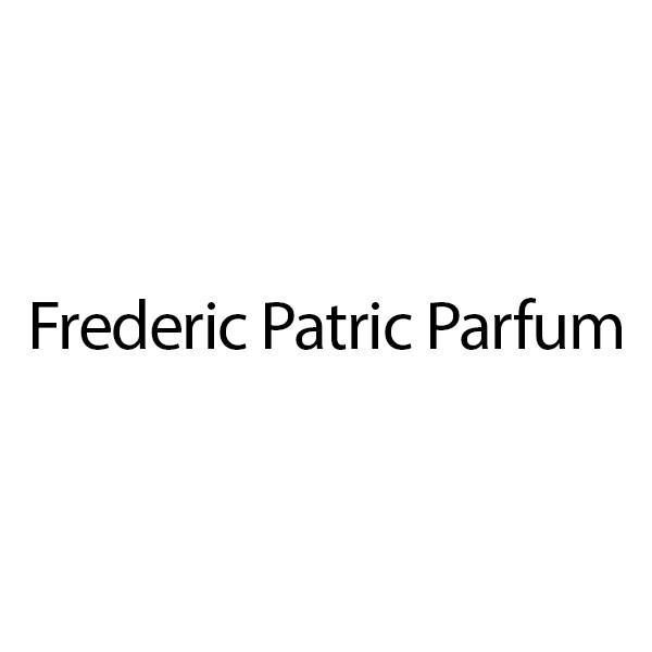 FREDERIC PATRIC PARFUM