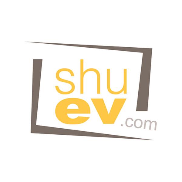 SHUEV