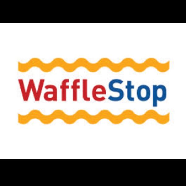Waffle Stop XL