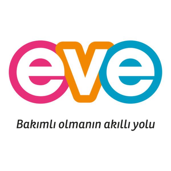 EVE SHOP