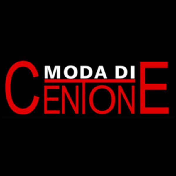 MODA DI CENTONE