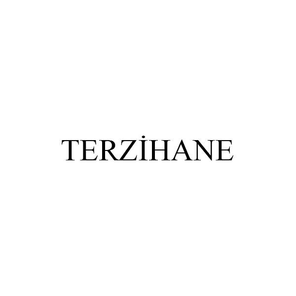 TERZİHANE